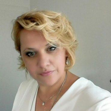 Casandra-370x370